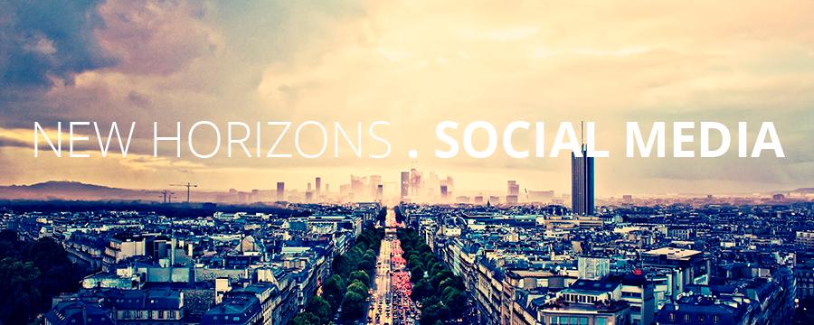 Blog Girona Social Media