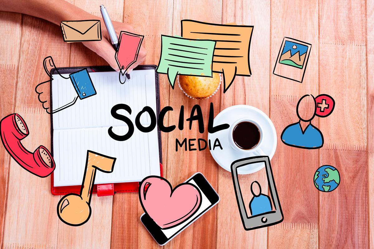 Trucs psicològics per millorar la teva estratègia en les xarxes socials