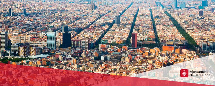 umbrella-subvencio-barcelona